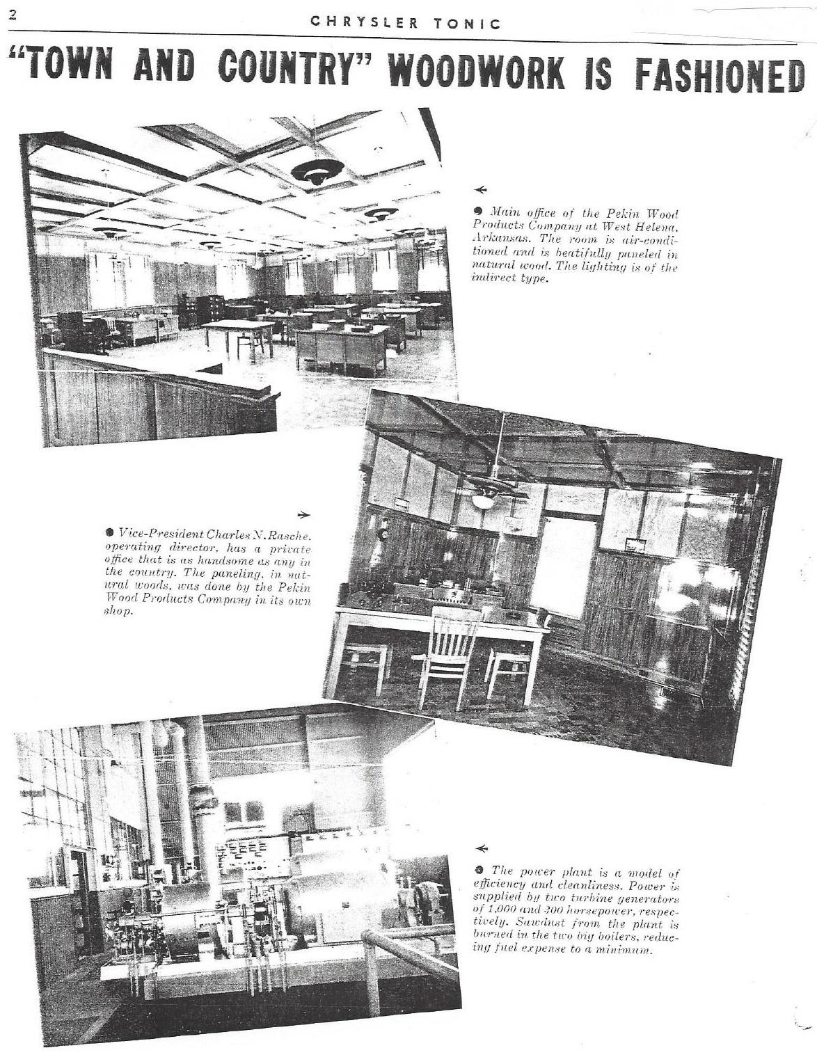 literature  photos  u0026 advertisements