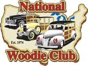 national-woodie